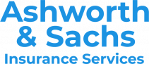 Ashworth and Sachs Insurance Services